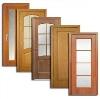 Двери, дверные блоки в Пестравке