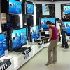 Магазины электроники в Пестравке