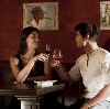 Рестораны, кафе, бары в Пестравке