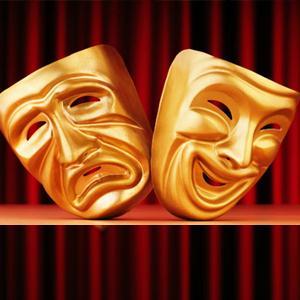 Театры Пестравки