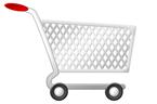 Alwin - иконка «продажа» в Пестравке