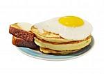Кафе Селена - иконка «завтрак» в Пестравке